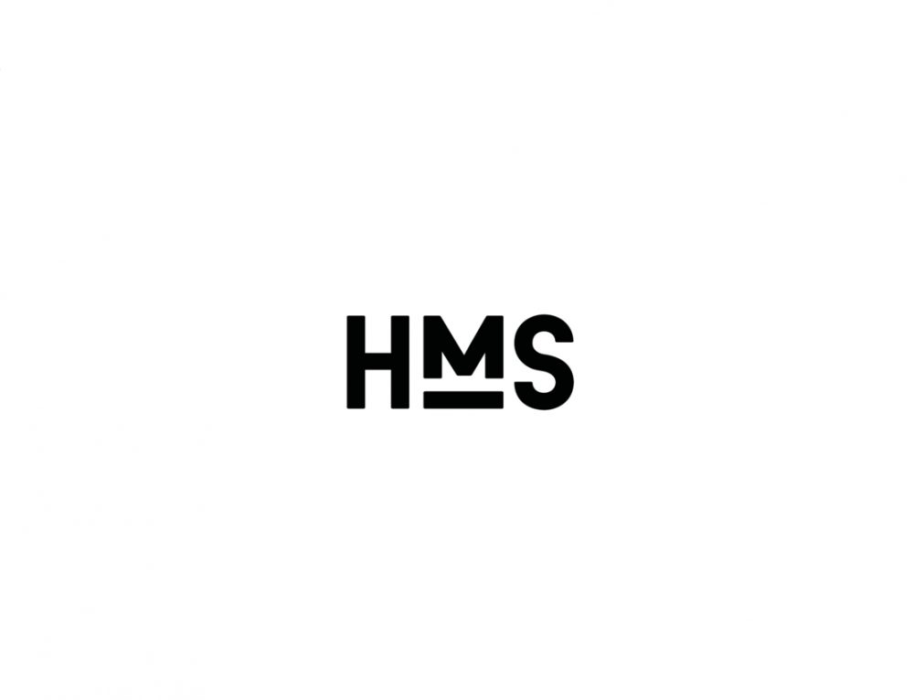 HMS – Hospitality Management Services